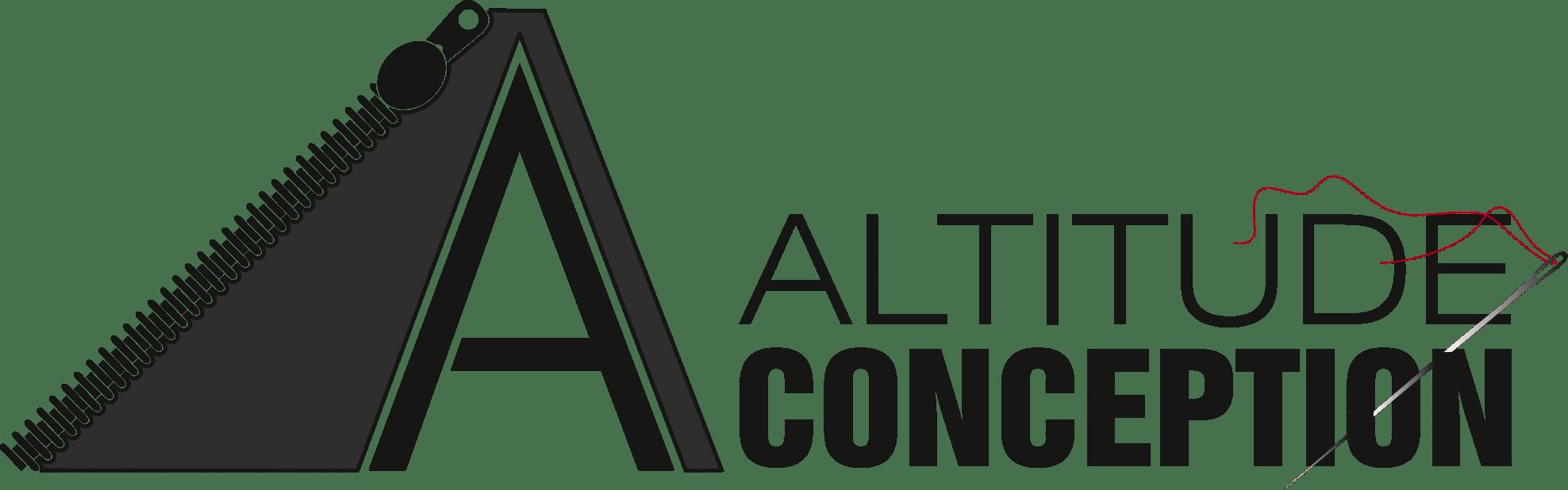 Altitude Conception